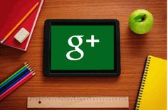 GOOGLE+ SAFETY GUIDE FOR EDUCATORS AND PARENTS