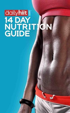 fit, healthy stuff, food, groceri list, home workouts