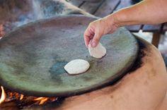 Mastering the Art of Maya Cooking at Ka'ana #foodie #travel