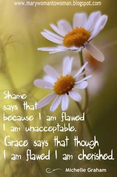 .Grace.