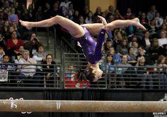 Jordyn Wieber Gymnast |London Olympics 2012