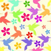 textil print, tweet tweet, pinksodapop 4computerheavencom, soda pop, fabric design, pink soda
