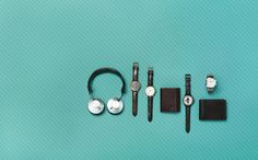 accessories for him #Rackupthejoy
