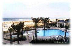 The Beach Club in Gulf Shores, AL. 3 bedroom 3 bath condo available for rent.