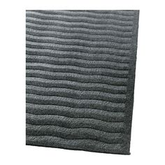 Teppich 200x300 flach gewebt