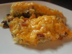 yummi breakfast, food, cassi crave, yummi thing, hash browns