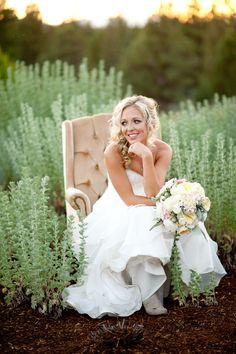 #brides ever!