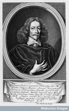 "John Bulwer (1606-1656) was an English physician and natural philosopher who produced five remarkable books in a thirteen year period following the outbreak of the English Civil War. Although he wrote on a wide range of different topics, he is best known today for his work in educating the deaf and his advocacy for an educational institution he called ""The Dumbe mans academie."""
