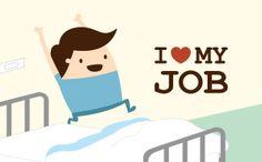 Top 100 workplaces for nurses! #Nurses #Healthcare #Jobs