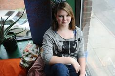 Crusading Ann Arbor teen Katy Butler calls being bullied, movie's R rating blessings in disguise