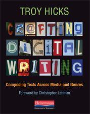 Digital Writing Workshop