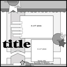 Google Image Result for http://www.scrappychic.net/siteimages/2012/11/sketch-savvy-2.jpg