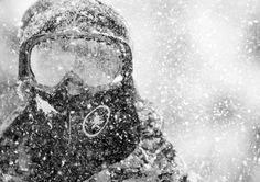 Snow- follow us www.helmetbandits.com like it, love it, pin it, share it!