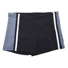 Clearance Speedo Mens Endurance Swimming Shorts