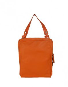 LAPTOP BAG ORANGE  http://lumiaccessories.com/v5/product/compact-laptop-bag-orange/