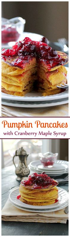 ... Maple, Breakfast Brunches Breads, Recipe Breakfast Brunches