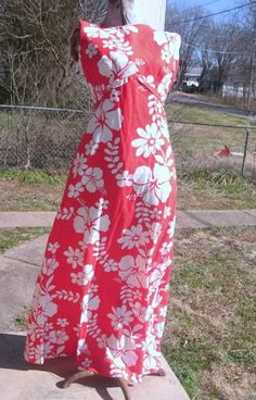 4th of july maxi dress plus size