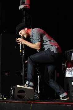 Find music by GAVIN DEGRAW (Monday, July 21) in our catalog: http://highlandpark.bibliocommons.com/search?q=%22DeGraw,+Gavin%22&search_category=author&t=author&formats=MUSIC_CD this man, gavin degraw, man fashion, music festivals