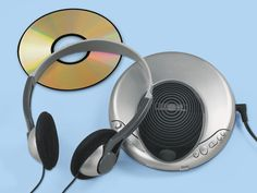 Student CD Player - Each