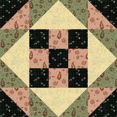 quiltblock, black quilt, star quilts, patch star, quilt blocks, quilt block patterns, easi quilt, patch block, quilt patterns easy free