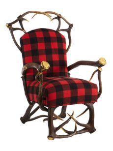 huntley chair