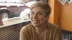 Celeste Balducci - #filmmaker