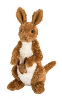 Melbourne Kangaroo at theBIGzoo.com, a family-owned store. Check our sales & FREE Shipping.