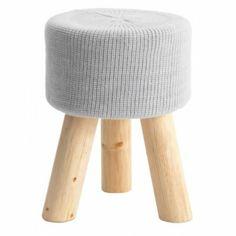 decocrush on pinterest. Black Bedroom Furniture Sets. Home Design Ideas