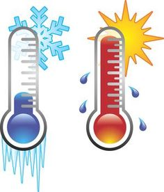 1000  images about Grade 2 Science - Hot & Cold Temp on Pinterest