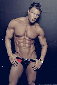 Male Boners In Wet Underwear Pics Hunks Hot Men Model