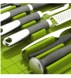 lime set, drawer organ, silicon drawer, kitchen drawers