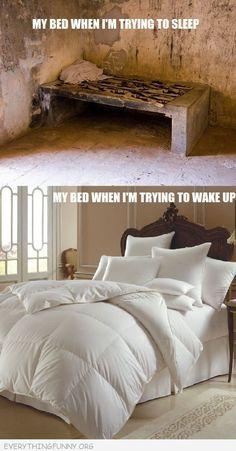 Ugh yes, so true.