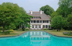 Landgoed te koop: Torenlei 18, Kapellen - Toplocaties