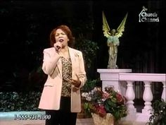 Candi Staton - Thought You'd Like To Know...for Mamas of prodigals
