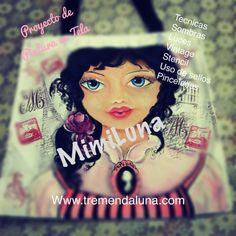 Sigueme en mi facebook MimiLuna.