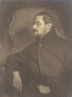 """""""Hold to the now, the here, through which all future plunges to the past."""" --James Joyce, Ulysses"""