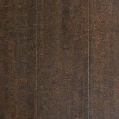 Millstead Slate Plank 13/32 in. Thick x 5-1/2 in. Wide x 36 in. Length Cork Flooring (10.92 sq. ft. / case)-PF9628 at The Home Depot