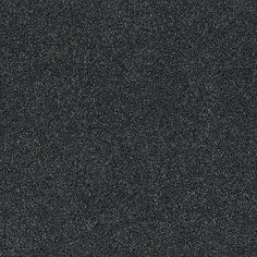 """Caress Collection carpeting in style """"Pashmina II"""" color Windermere Lake"""" - by Shaw Floors"""