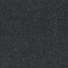 shaw floor, color, captiv carpet