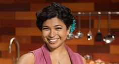 Talk Takeaway: International Cooking with Aarti Sequeira - The Talk - CBS.com