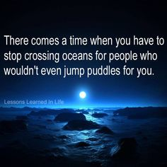 food for thought, remember this, life lessons, true, inspirational quotes