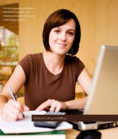 A great overview of what you need to know to do medical coding and billing from home.