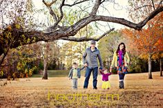 photographi inspir, fall family pics, famili pic, awesom color, fall famili, pic idea, photo idea, famili photo, color scheme