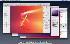 10 common Photoshop mistakes (and how to avoid them) | Photoshop | Creative Bloq