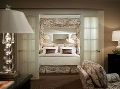 Eliot Hotel in Boston, Massachusetts. Made the Conde Nast Travelers Gold List 2013.