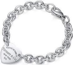 Tiffany Co Jewelry Necklace