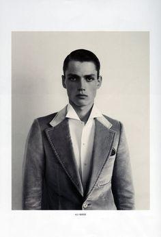 men style, hemlig fashion, men fashion, style fabric, closet thing