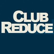Weight Loss Park City Club Reduce     i love it