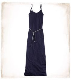Perfect Maxi dress.