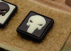 Glow-in-the-dark the Punisher Skull PVC Patches Britkit,http://www.amazon.com/dp/B00BC239J4/ref=cm_sw_r_pi_dp_C-1wsb0YRGC9EJVS